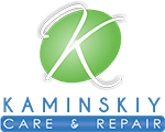 Care and Repair Handyman Services in San Diego