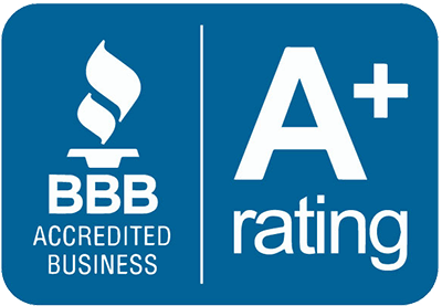 Better Business Bureau Rated Handyman