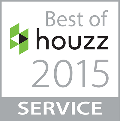 Best Of Houzz Handyman
