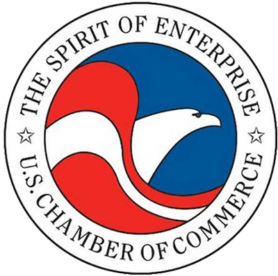 U.S. Chamber Of Commerce Handyman