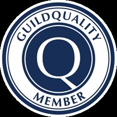 GuildQuality Handyman Member