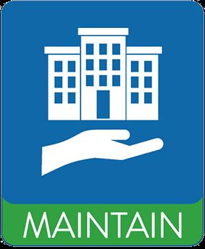 Handyman Maintenance