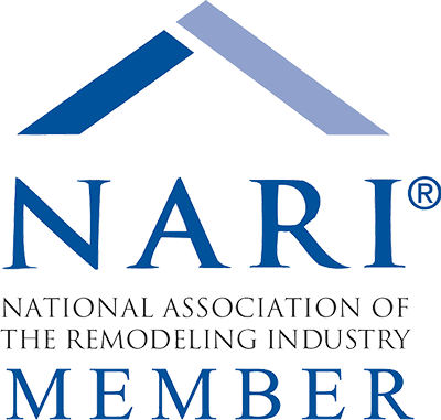 National Association Of The Remodeling Industry Member