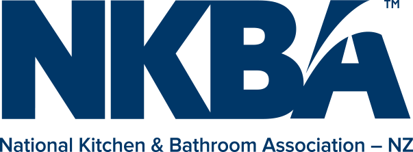 Nation Kitchen And Bathroom Association Member