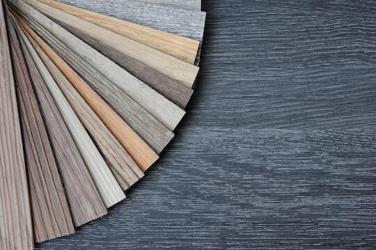 Laminate Flooring Installation Handyman