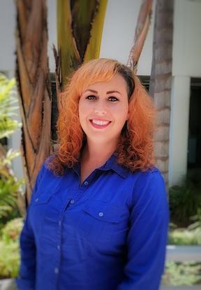 Briana Chavez